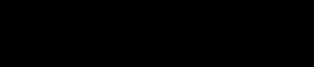 Merchant Cash Advance of Manhattan Logo